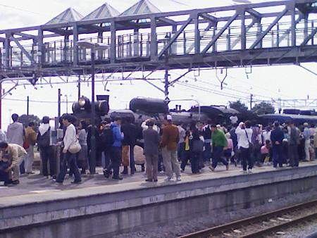 081012-渋川駅 (1)