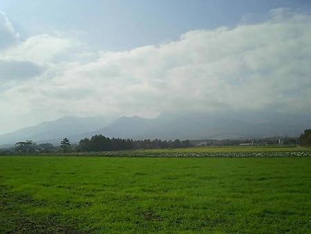 081018-高原風景 (2)