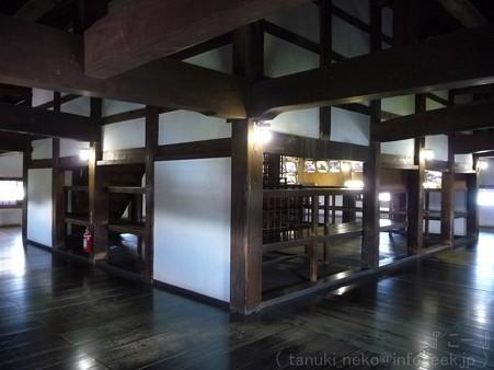 120702-犬山城 (37)