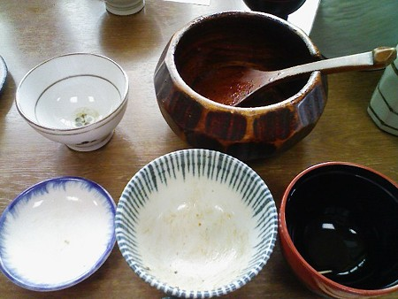 081027-蓬莱軒 (7)