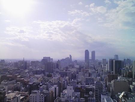 081027-テレビ塔 (7)