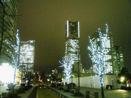 081201-クリスマスイルミネーション (26)