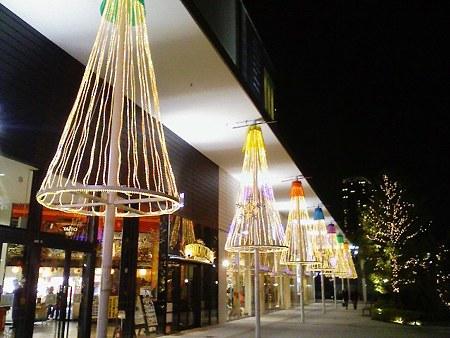 081201-クリスマスイルミネーション (29)