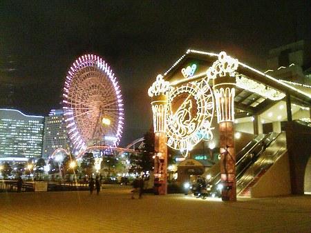 081201-クリスマスイルミネーション (12)