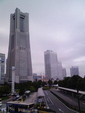 090215-桜木町 (1)