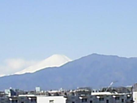 090217-富士山