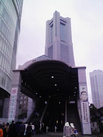 090301-ランドマークタワー (2)