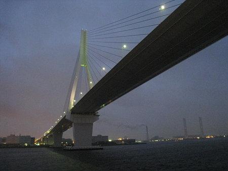 090306-つばさ橋 夜 (6)