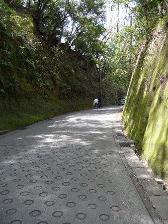 090403-鎌倉 通学路 (15)