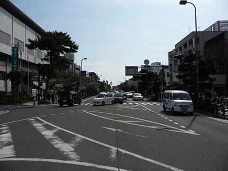 090403-段葛 (1)