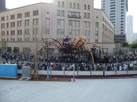090419-ら・マシン 開港の道 遊歩道 (7)