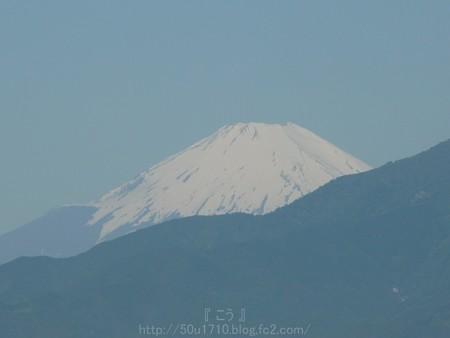 140517-富士山 (2)