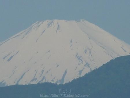 140517-富士山 (3)