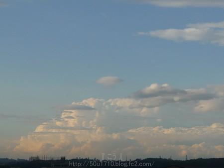 140522-北の空の雲 (1)