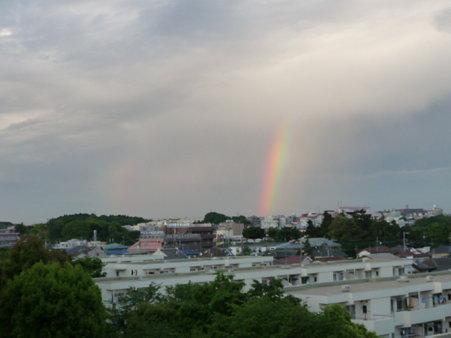 090508-虹 (1)