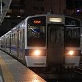 Photos: JR東日本 415系1500番台