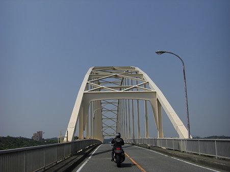 天草五橋第2橋