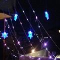 Photos: クリスマスイルミネーション