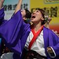 Photos: 踊りっこ 一期一会03