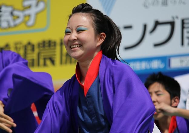 踊りっこ 一期一会05