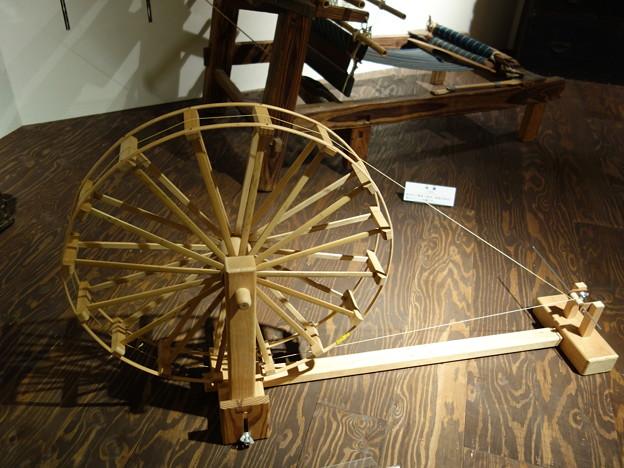 埼玉県立歴史と民俗の博物館 (さいたま市大宮区高鼻町)