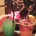Photos: アラビアン居酒屋が楽し過ぎ...