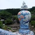 Photos: 風鈴まつり4260614c01
