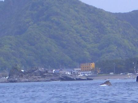 船釣り (房総 勝山 宝生丸)