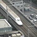 写真: 新横浜