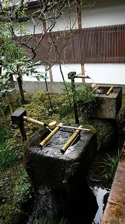 大原三千院(京都)002