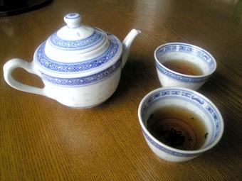 080921_中国茶