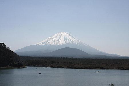 2009.04.11 精進湖