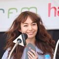 Photos: 2014.05.24 赤レンガ倉庫 Shaula Vogue InterFM