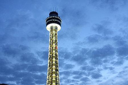 2009.05.04 マリンタワー