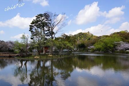 鎌倉-116