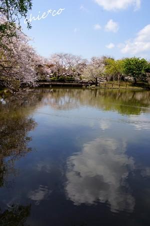 鎌倉-122