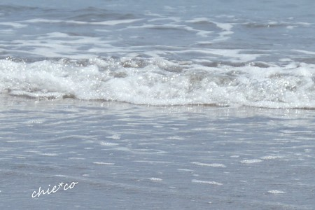 長谷の海-014