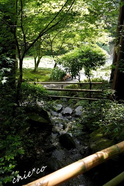 北鎌倉-087