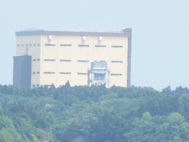 日本核燃料開発株式会社