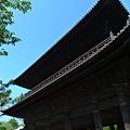 Photos: 南禅寺にて