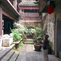 Photos: 大墟古鎮