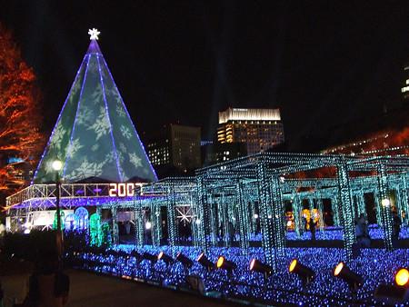 光りのタワー20071221ta.jpg