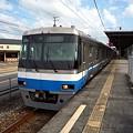 写真: 福岡市営地下鉄2000系