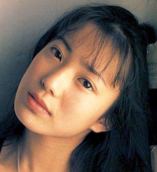 菅野美穂の画像 p1_9