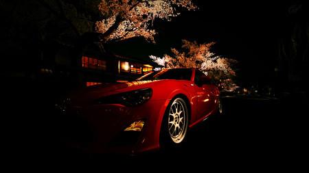 京都 祇園_3