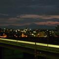 【東京】多摩川浅間神社|例大祭[2014]