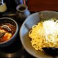 麺や陽空(はる)@幕張DSC06252