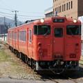 Photos: キハ47 69