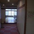 写真: CIMG3595.JPG