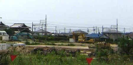 aeon-gagesc-200620-3